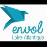 ENVOL LOIRE ATLANTIQUE