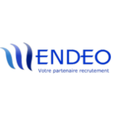 ENDEO Recrutement