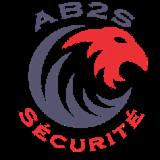 AB2S SECURITE