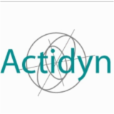 ACTIDYN SYSTEMES INDUSTRIES
