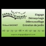 ESPACE ELEGAGE