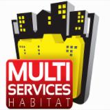 MULTI SERVICES HABITAT