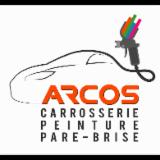 CARROSSERIE ARCOS