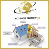 ECO LOGIS PROTECT 84