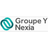 GROUPE Y CONSEIL