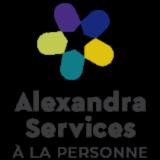 Alexandra Services