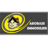 Arobase Immobilier