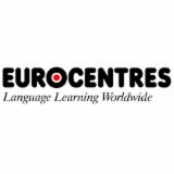 EUROCENTRES APPRENTISSAGE DES LANGUES EN
