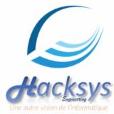 HACKYS ENGINEERING