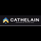 Cathelain