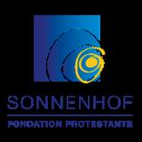 FONDATION PROTESTANTE SONNENHOF