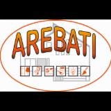 AREBATI