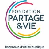 FONDATION PARTAGE ET VIE  -  LES TROIS ROIX