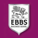 EBBS-BUSINESS SCHOOL