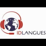 IDLANGUES  - Centre de Langues