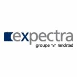 Expectra Comptabilité & Finance, RH - Paie & Juridique