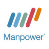 MANPOWER (AGENCE INDUSTRIE)