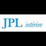 JPL INTERIM