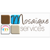 MOSAIQUE SERVICES