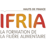 IFRIA HAUTS DE FRANCE