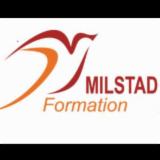 MILSTAD FORMATION