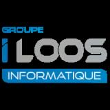 GROUPE I-LOOS INFORMATQUE