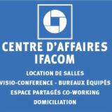 IFACOM
