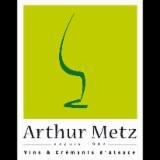 ARTHUR METZ