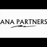 ANA PARTNERS