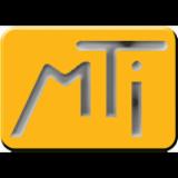 M.T.I.