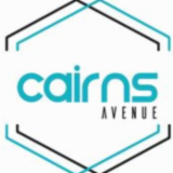 CAIRNS AVENUE