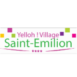 YELLOH ! VILLAGE SAINT EMILION