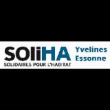 SOLIHA YVELINES ESSONNE