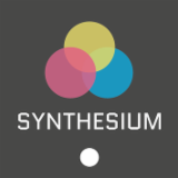 SYNTHESIUM