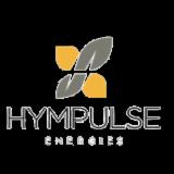 HYMPULSE SAS