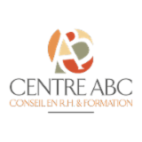 ABC CLUB SORTIES ET RENCONTRES