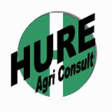 HURE AGRI CONSULT