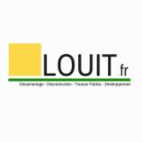 LOUIT
