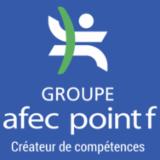 AFEC-POINT F