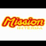 SOC MISSION INTERIM PUBLICITE