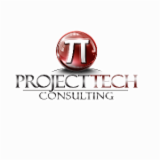 PROJECT TECH Consulting