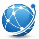 VIVECO NETWORK