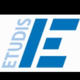 ETUDIS
