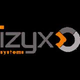 IZYX SYSTEMS SARL