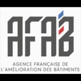 AFAB - Agence Française de l'amélioration des Bâtiments