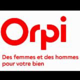 ORPI BISCHHEIM