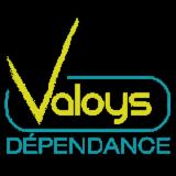 VALOYS