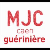 MJC caen gueriniere