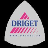 SARL DRIGET