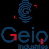 GEIQ Industries Nord Franche-Comté